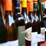 Bester Wein vom Martinshof und anderen Top-Winzern