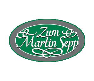Zum Martin Sepp