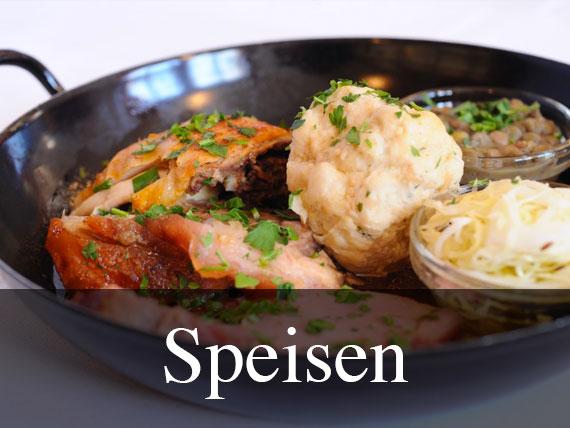 thumb_speisen