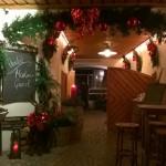 Gans'lzeit & Weihnachtsdeko