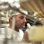 Unsere Käse-Delikatessen vom Wilden Käser sind echte Tiroler (www.wilder-kaeser.at)