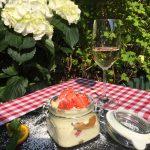 erdbeer-holler-tiramisu