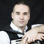 Martin Fostel