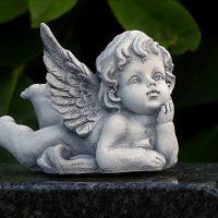 SPEZIALFÜHRUNG: Die Heiligen von Grinzing – Diamanten für die Ewigkeit