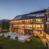Appartement 15 in St. Johann in Tirol